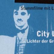 Film & Musikfest 1996