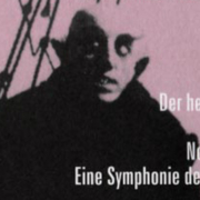 Film & Musikfest 1997
