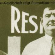 Film & Musikfest 1998