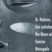 Film & Musikfest 2000
