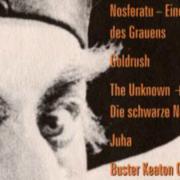 Film & Musikfest 2004
