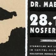 Film & Musikfest 1990
