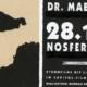 Film&Musikfest 1990