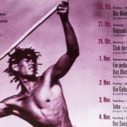 Film- und Musikfest 2001