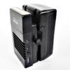 Teradek Bolt XT 500 Pro Videofunk mit Akku