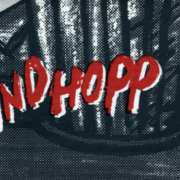Videoaktionswoche 1995 zum Thema Ex und Hopp