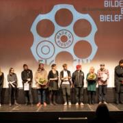 Bilderbeben Preisträger 2019