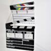 filmklappe 3