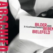 "Bilderbeben 2020: Thema ""Abschied"""