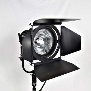 Filmgear 1,8KW HMI