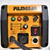 Filmgear 1,8KW HMI Steuergerät Ballast V3