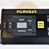 Filmgear 1,8KW HMI DMX Box