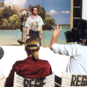 Schauspieler*innen für Kurzspielfilm gesucht