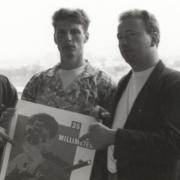 35mm Moskau Hillmer Herzog Goebel 1989