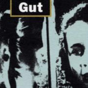 """Filmhausparty """"Gut kommt besser"""" 1994"""