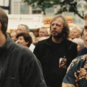 Rock meets classic mit Jochen Kopp und Matthias Goßmann-2001