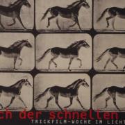 Trickfilmwoche1993