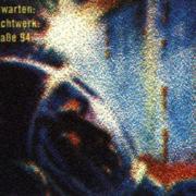 "Filmhausparty ""Der Himmel kann warten"" 1999"