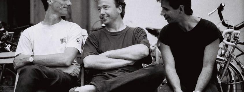 Herzog Goebel Poltrock 1992