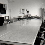 Seminarraum und Lichtwerk-Kinobüro