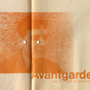 2. Avantgardefilmtage 1992