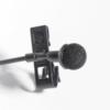 drahlos mikrofon