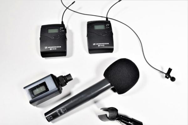 drahlos_mikrofon