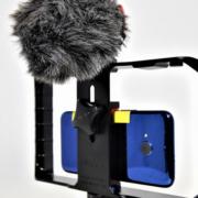 Smartphone Video Rig Ulzani