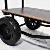Rock n Roller Transportwagen