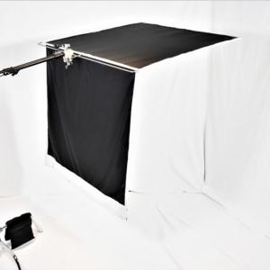 Ultrabounce Floppy 122 x 122cm