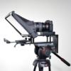 Teleprompter Datavideo TP300