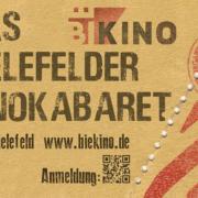 Biekino Ticket